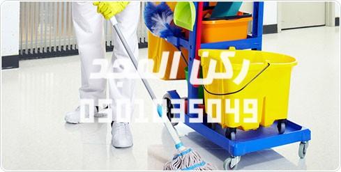 شركة تنظيف خزانات-شقق-كنب-سجاد بالمدينة المنورة0501035049 clean-flat.jpg