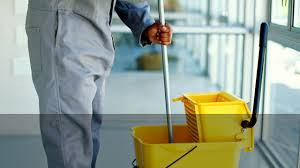 افضل شركة تنظيف بالمدينة المنورة