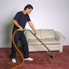 افضل شركة تنظيف بالمدينة المنورة 0501035049