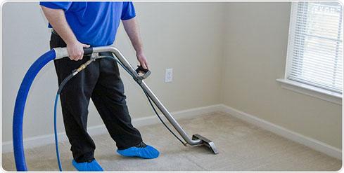 7 خطوات لتنظيف منزلك بشكل أسرع
