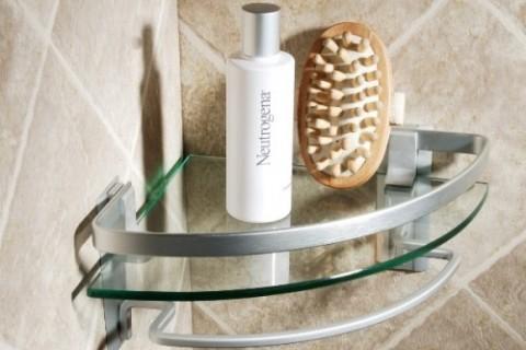 6 نصائح لترتيب الحمام للحصول علي لحظات مترفة
