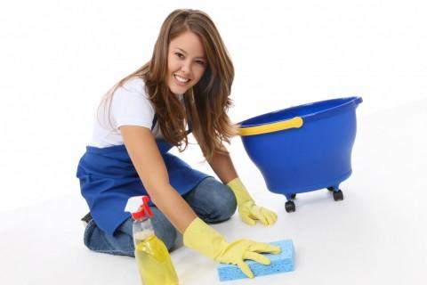 جدول الأعمال المنزلية