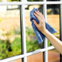 نصائح هامة لكل ربة منزل كيف تهتمي بجمال منزلك؟
