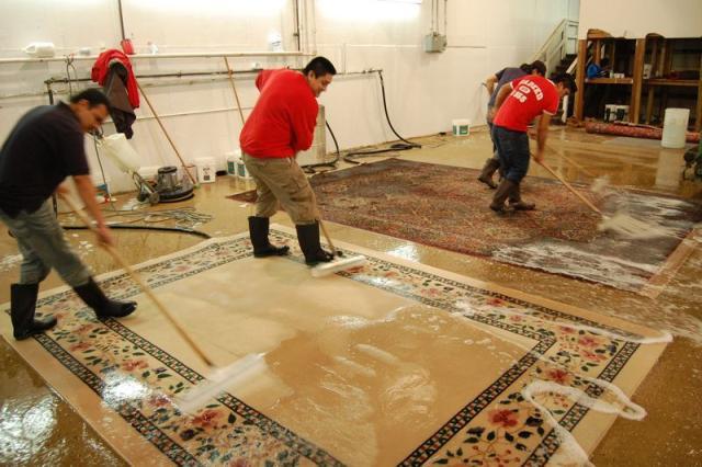 تنظيف السجاد و الموكيت في المدينة المنورة 0501035049