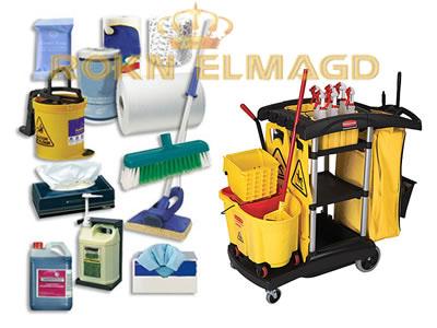 النظافة العامة في المدينة المنورة 0501035049