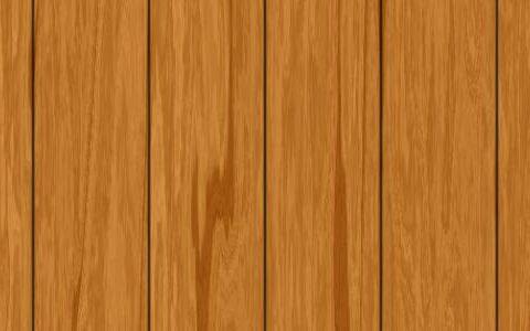 كيف تنظف الخشب الباركيه؟