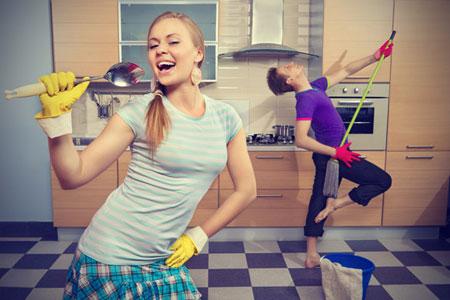 10 طرق لتجهيز منزلك لفصل الشتاء