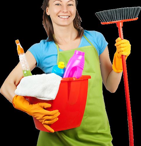 7 خطوات هامة لتنظيم وترتيب المنزل