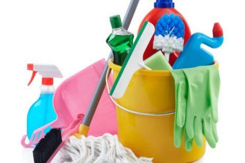 نصائح هامة لترتيب وتنظيف منزلك بشكل أمثل