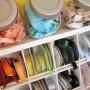 النظام أهم الطرق لتنظيف المنزل بسهولة